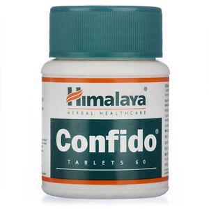 Himalaya-Confido-60-Tablets