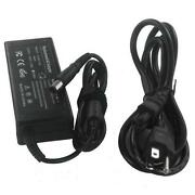Dell Inspiron 1440 Charger
