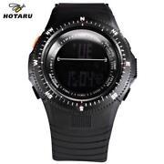 HOTARU Watch