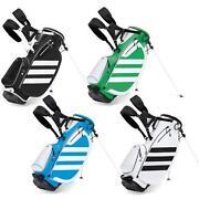 adidas Golf Bag