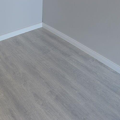 Grey Shelby Oak Laminate Flooring Egger Branded In Moseley West