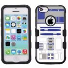 Star Wars Cell Phone Cases, Covers & Skins for iPhone 5c