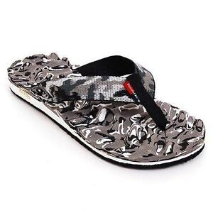 ec619d8c55993c Mens Beach Sandals