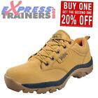 Lonsdale Leather Shoes for Men