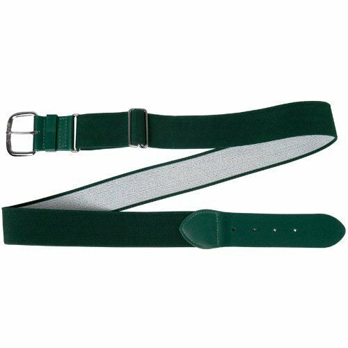 "All-Star 37"" Adjustable Fit Stretch Belt"