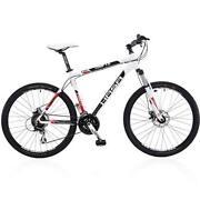 24 Speed Mountain Bike