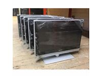 10 x 26 inch Sanyo/Philips HD LCD Digital Freeview TV - EXPORT TV DEALS -Over 100 TVS instock