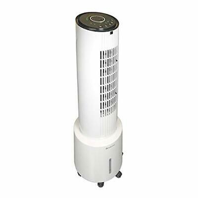 COMFORT ZONE CZTC300 Fan & Tower Air Cooler - Free ship