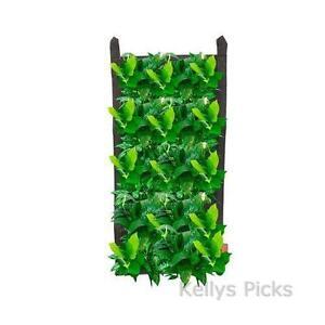 Indoor Planter | eBay