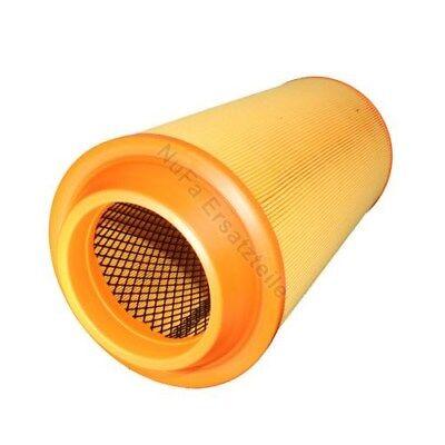 Luftfilter für Linde H50 H60 H70 H80 BR 353-02 Stapler (0009839025)