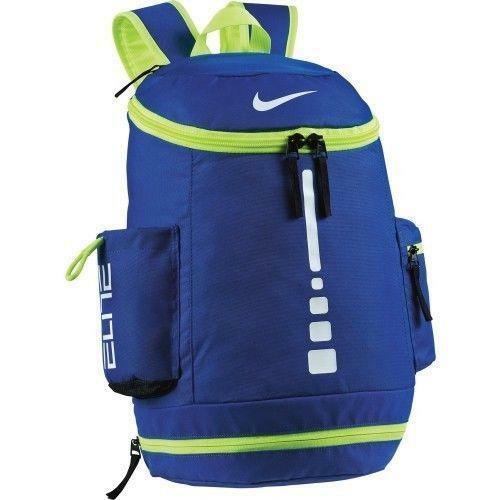 Nike Elite Backpack  c50155e9c