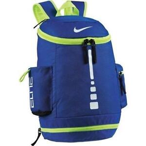 c224bc6065 Nike Elite Backpacks