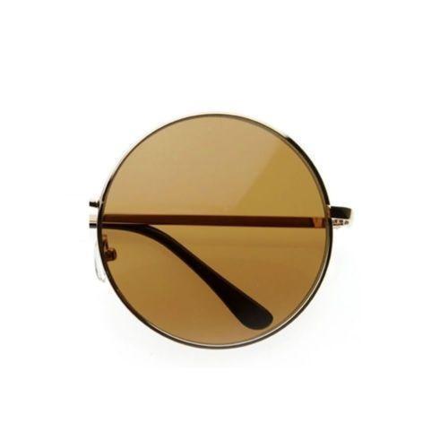 c6e1a0347 Ray Ban 2140 48 20 5045 John Deere For Sale. Marcas De Oculos De Sol ...