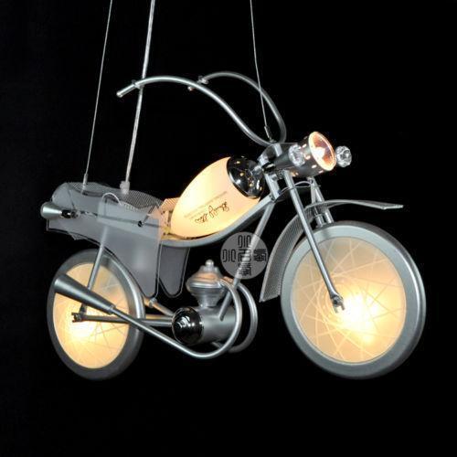 Kids Ceiling Light | eBay