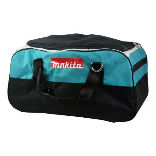 38671260cc Heavy Duty Canvas Bag