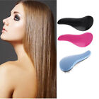 Antistatic Hair Brushes & Combs