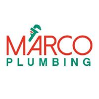 Licenced Service Plumber Wanted