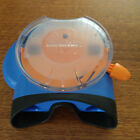 Fisher-Price Vintage & Antique Toy Viewmasters