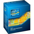 Intel Xeon E3-1230 V6 Processor Model Computer Processors (CPUs)