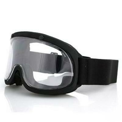 Bolle TACTICAL goggles X-500 100500010 from Japan*