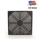 Unbranded Plastic CPU Fans & Heatsinks 120 mm Fan Diameter