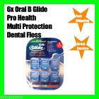 Dental Dental Flosses