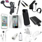 iPhone 4S Accessories Kit