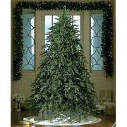 Artificial Christmas Tree 9