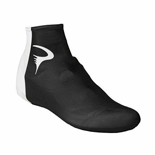 Pinarello Lycra Shoe Covers