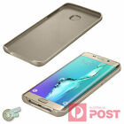 Mobile Phone Battery Cases for Samsung Galaxy S6