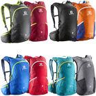 Salomon Hiking Backpacks & Bags