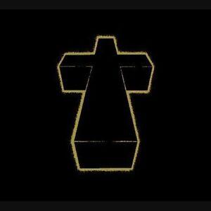 Justice - Cross [New Vinyl]
