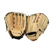 Easton Synergy Glove