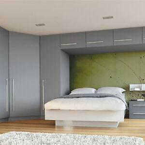 Matt-Bedroom-Furniture-Unit-Cover-Up-Vinyl-Film-For-Beds-Drawers-Doors-Cupboard