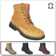 Camel Schuhe