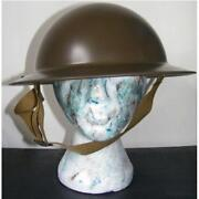 WW2 Replica