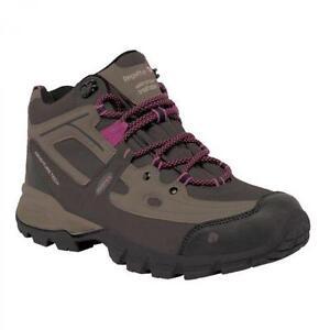 Ladies Regatta Walking Shoes