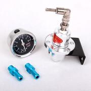 Sard Fuel Pressure Regulator