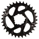 SRAM SRAM Spider Bicycle Chainrings & BMX Sprockets