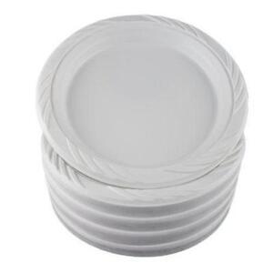 Disposable Plates | eBay