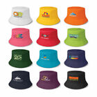 Bulk Hats