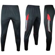 Mens Athletic Pants