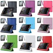 Apple iPad 2 Smart Case