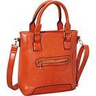 Regina Handbag