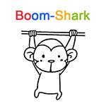 boom-shark