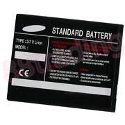 Samsung Galaxy Apollo Battery