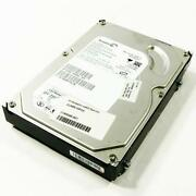 Seagate Barracuda 7200.8