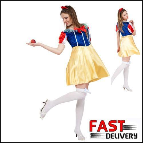 Adult Fairy Fancy Dress 81