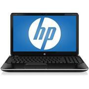 HP Pavilion dv6 Notebook PC