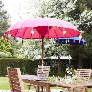 Marvelous Garden Parasol  Ebay With Fetching Pink Garden Parasol With Appealing Garden Centres In Surrey Also Metal Garden Storage Boxes In Addition Eco Garden Office And Wooden Garden Shelter As Well As Royal Mint Gardens Additionally Ross Evans Garden Centre Restaurant From Ebaycouk With   Fetching Garden Parasol  Ebay With Appealing Pink Garden Parasol And Marvelous Garden Centres In Surrey Also Metal Garden Storage Boxes In Addition Eco Garden Office From Ebaycouk